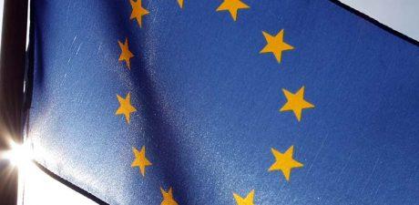 Getting Europe Right – by Annegret Kramp-Karrenbauer (AKK)