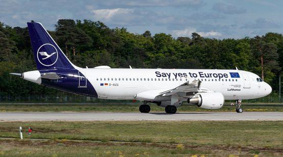 Extraordinary coronavirus repatriation effort brings 500,000 EU citizens home