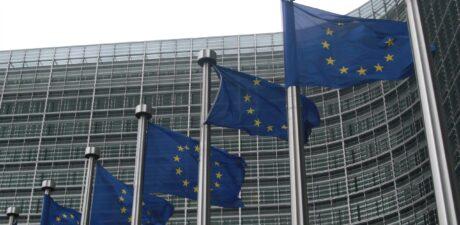 AstraZeneca to Publish Contract with European Union