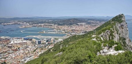 Spain Threatens to Veto EU – UK Brexit Deal over Gibraltar's Status