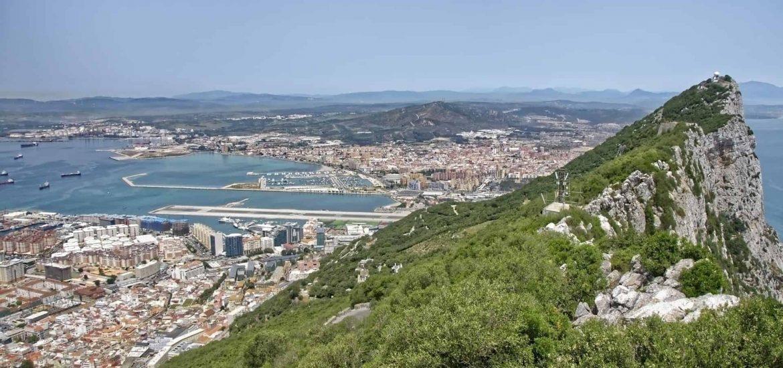 Spain Threatens to Veto EU – UK Brexit Deal over Gibraltar's Status