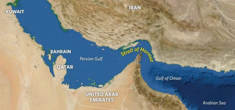 DELETE@ Hormuz-Strait-Gulf-of-Oman-38rj4grsmal8dnoo665mo0