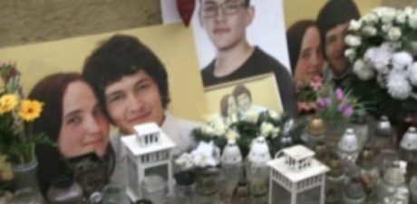Intermediary in Journalist Jan Kuciak's Murder Jailed for 15 Years in Slovakia