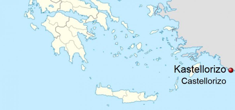 EU Foreign Ministers Fail to Agree on Greece-Turkey Mediterranean Row Statement
