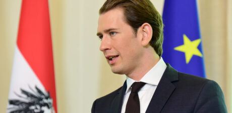 Austria's Coalition Faces Uncertainty Over Afghan Question