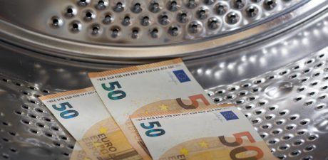 Commission Takes Haphazard, Problematic Approach to Money Laundering
