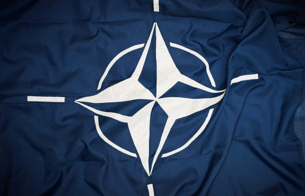NATO Aims to Address Challenges