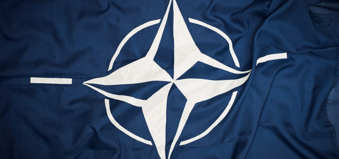 Stoltenberg: NATO to Step up its Defense against biological weapons