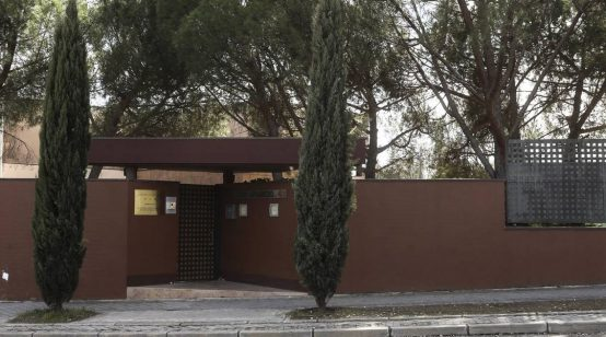 North Korea Enraged over 'Grave Terrorist Attack' on Embassy in Madrid, CIA Links Reported