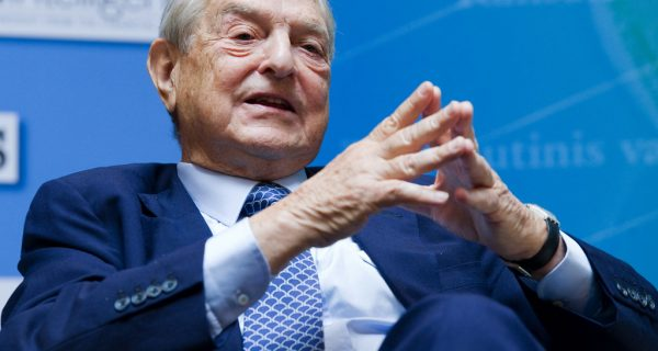 Hungary Faces ECJ Defeat over 'Stop Soros Law'