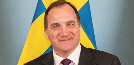 Sweden Faces Complex Cabinet Talks as Main Blocs Fail to Gain Election Majority