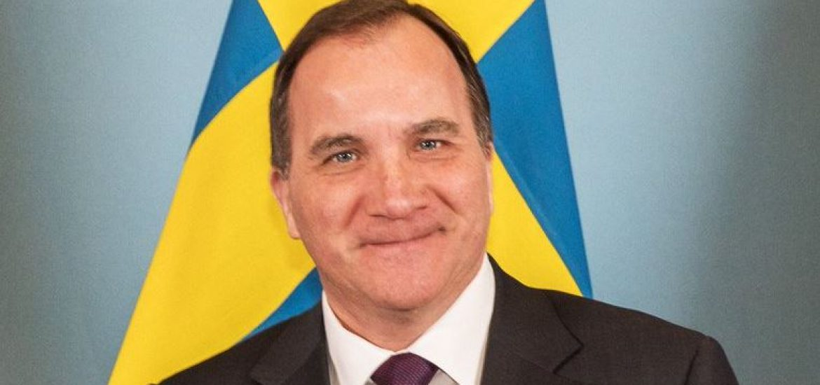 Sweden Faces Complex Cabinet Talks as Main Blocs Fail to Gain Election Majority