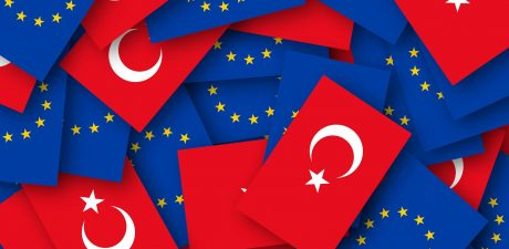 Turkey Will Have 'Minimum Dialogue' with New EU President Austria, Report Says