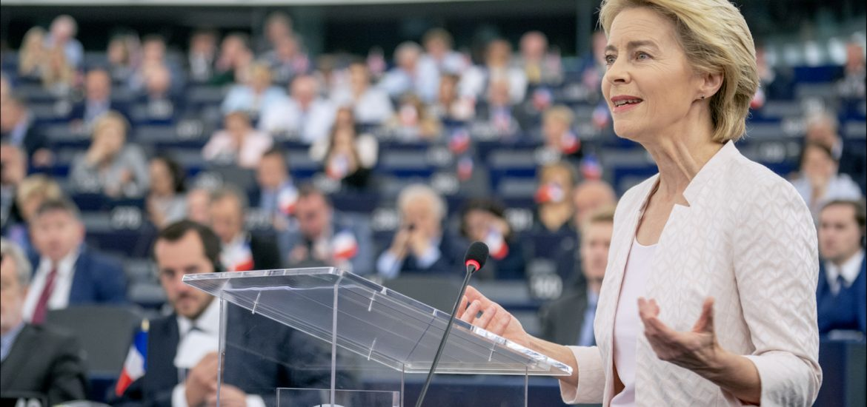 Despite Supply Issues: EU to Export 100 Million Doses COVID Vaccine