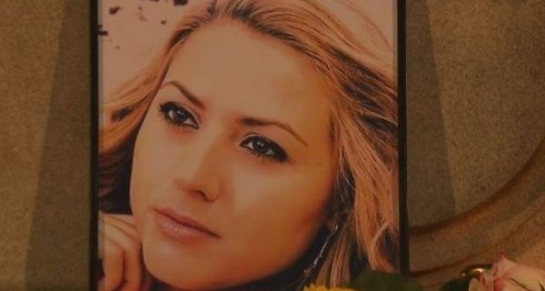 Brutal Murder of Bulgarian Journalist Could Still Prove to Be Contract Killing, Lawyer Cautions