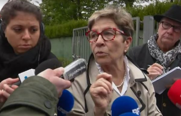 French Court Rules in Favor of Life Support in Divisive 'Passive Euthanasia' Case