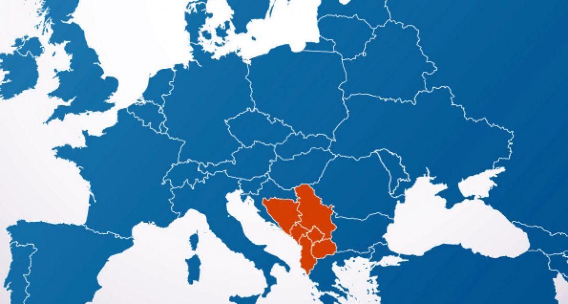 Looking behind France's Shameful Veto on Albania, N. Macedonia's EU Accession Talks