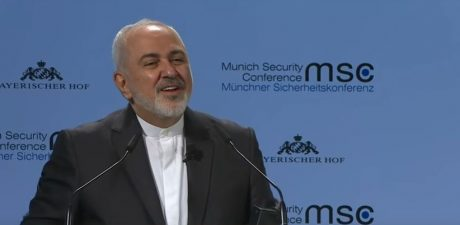 Iran Demands More from EU to Save Nuclear Deal, INSTEX 'Falls Short'