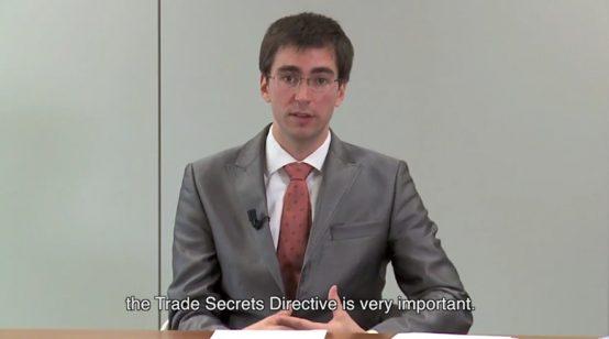 Trade Secrets | Nanocyl: Belgian research-based SME