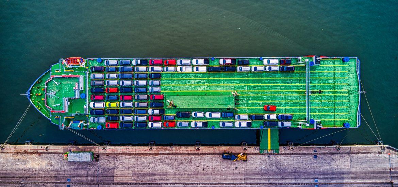 South Korea Ratifies Brexit Trade Deal