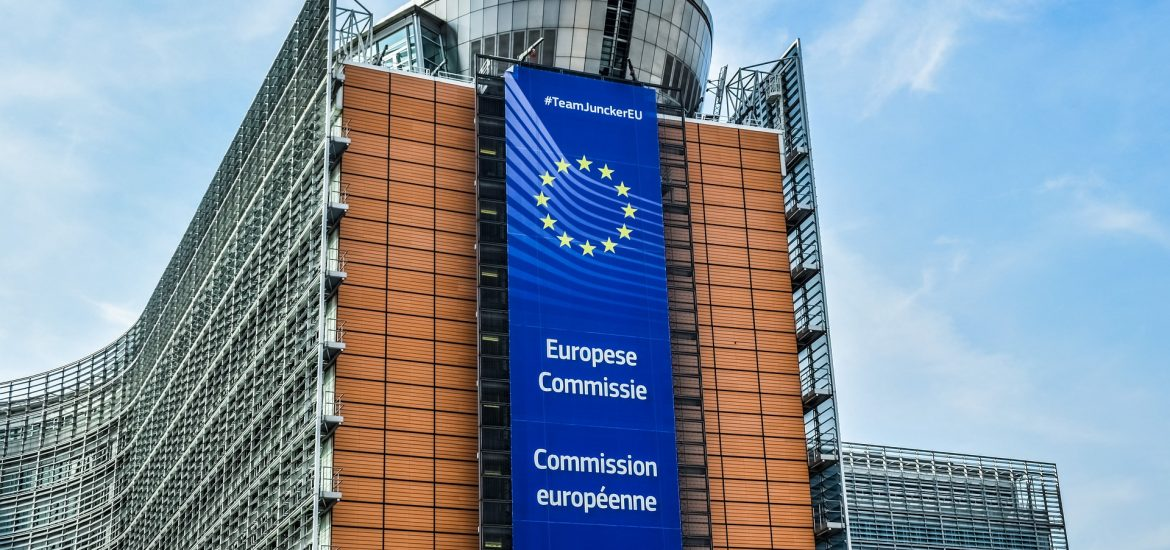 EU Members Divided on Russian Vaccine Purchase