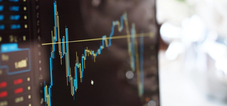 China's 2019 IPOs Dwarf EU Offering