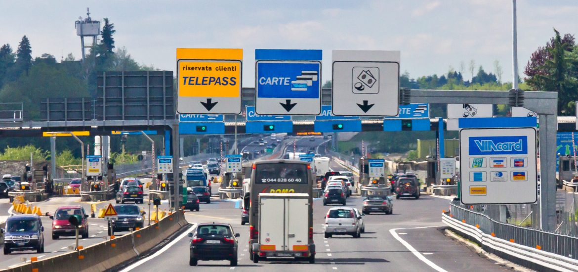 EU Commission in Dispute With Germany Over COVID Border Measures