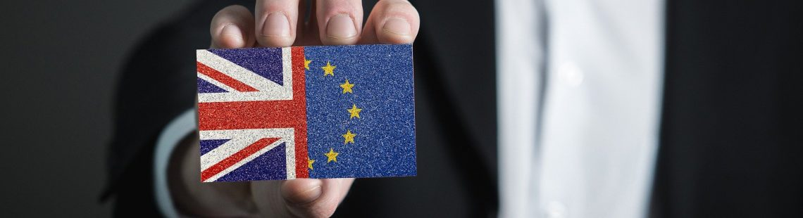 Trade and Sustainable Development Obligations in the EU-UK TCA and  their practical implications