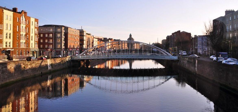 Irish Government Unveils Brexit Budget