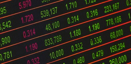 Financial Traders Call for Shorter European Trading Hours