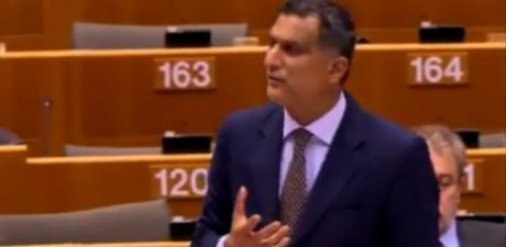 ECR Group – Syed Kamall: Europe needs solutions not sticking plasters