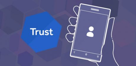 GSMA – Mobile Connect for Banking