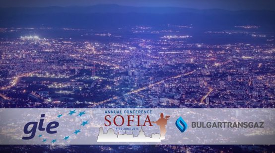 GIE – Annual Conference 2016 in Sofia
