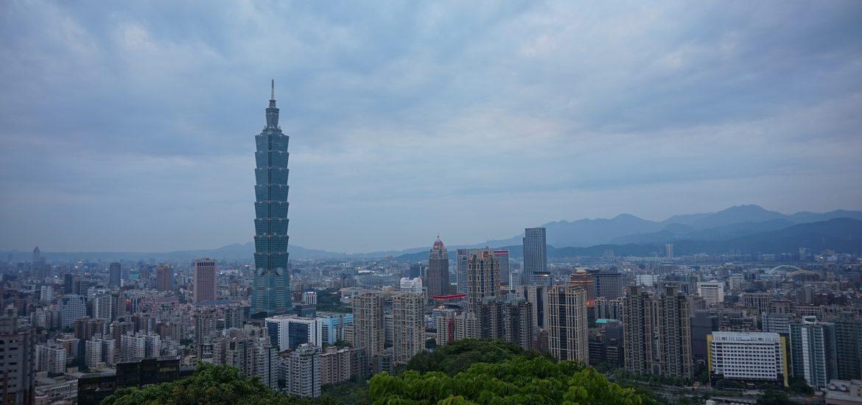 Taiwan: Embarrassing questions for EU