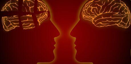 Will Roche's FDA designation be a wake-up call for EU Alzheimer research?