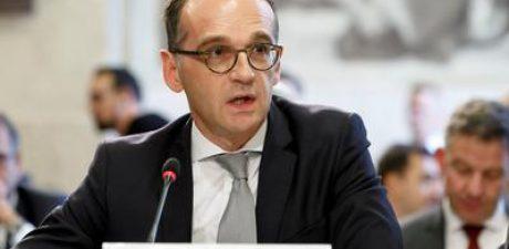 EU Seeks to Rally Against Anti-Semitism
