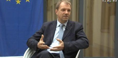 """Renewables Support """"Must Be More Market Oriented"""" – Hans van Steen, DG Energy"""