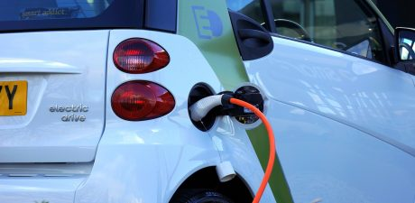 'Electric Car Production to Grow to 145 Million by 2030'