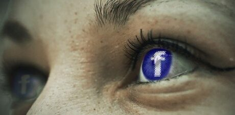 Irish and Italian Data Protection Agencies Concerned over Wearable Facebook Technology