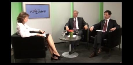 EU Carbon Taxation – Debate between the European Commission and France