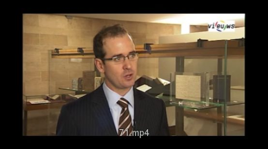 Sustainable Agricultural and Food Policy – Ben Fargher, National Farmers Federation Australia