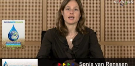 Brussels Briefing on Environment – May 2012 (2)