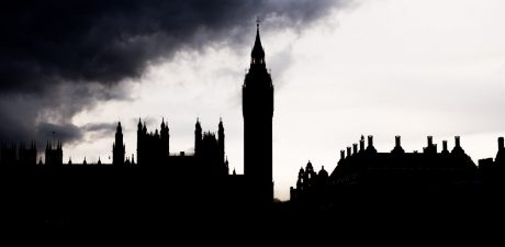 How Westminster Raised the Stakes on Scottish Devolution with the Brexit Bill