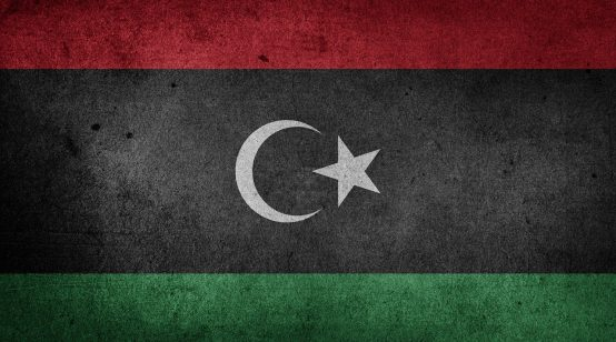 Highly Contested Elections Spark a Renewed Scramble For Libya