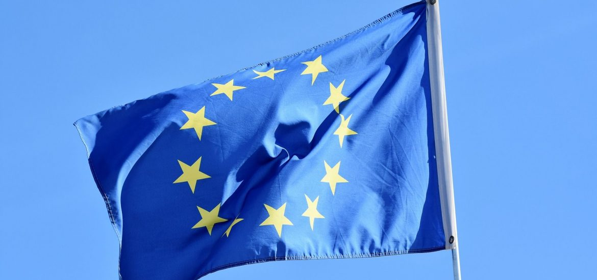 Stop Calling the EU a 'Bloc'. It Isn't. And Not for the Reason You Think