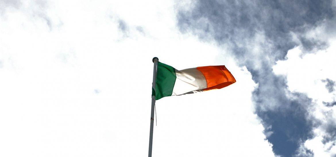What Next for Ireland following Unprecedented General Election Result?