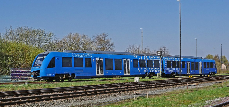 Brussels to Launch EU Hydrogen Fuel Partnership