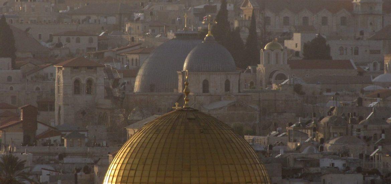 EU and Borrell Prepare Quickfire Response to Israel-Palestine Conflict
