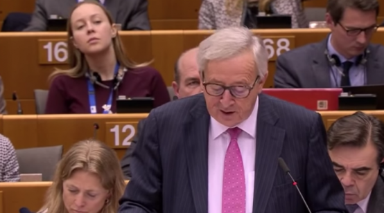animation  juncker commission explained in 3 minutes