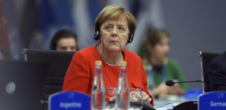 Germany Further Tightens Travel Restrictions Amid Delta Variant Surge